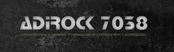 AdiRock