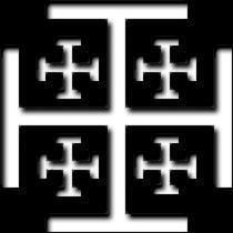 PIADOSA HERMANDAD del SANTO SEPULCRO 1