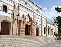 Teatro Municipal 1