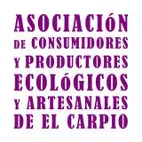 Asociación de consumidores y productores ecológicos y artesanales de El Carpio 2