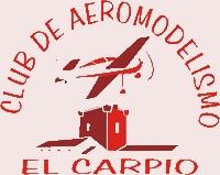 Club de Aeromodelismo de El Carpio
