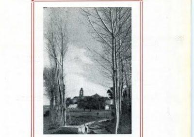 El Carpio 1965