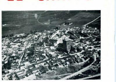El Carpio 1966