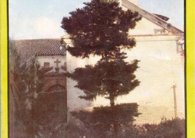 El Carpio 1988