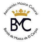 Asociación Músico Cultural Banda de Música de El Carpio
