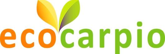 Asociación de consumidores y productores ecológicos y artesanales de El Carpio 1