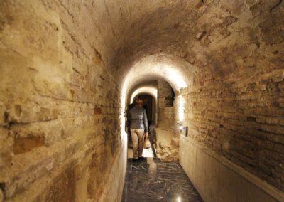 Museo_de_Historia_de_El_Carpio
