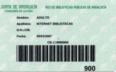 """B.P.M. """"CERVANTES"""" DE EL CARPIO"""