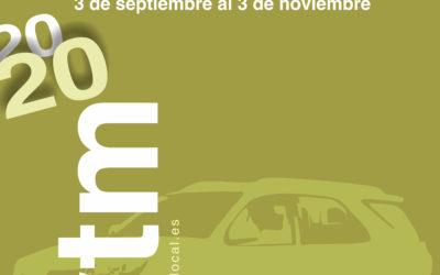 ICHL – Impuesto Sobre Vehiculos de Traccion Mecanica