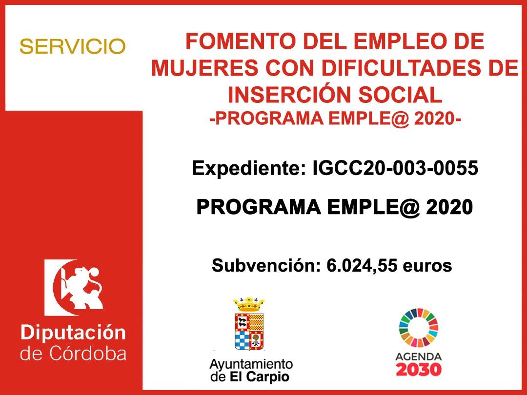 Cartel-Programa-Emplea-2020-(1)