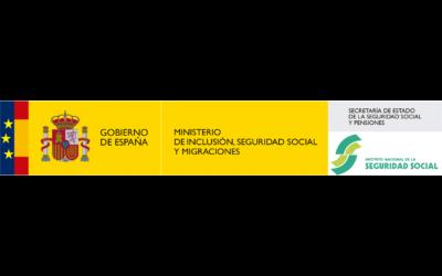 """Seguridad Social – """"Plataforma para la presentación de solicitudes sin certificado"""""""